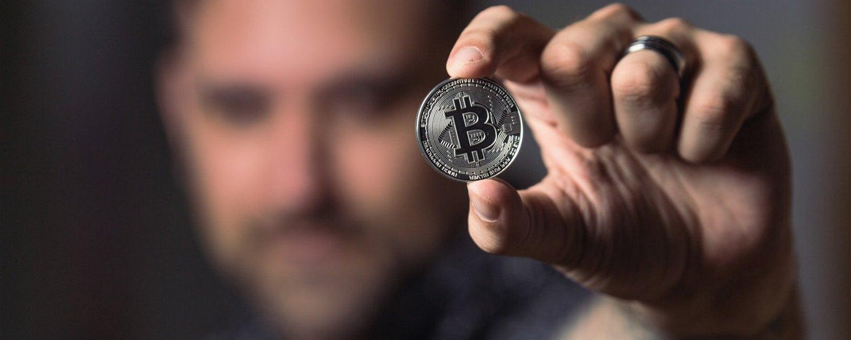 redleaf bitcoin vicino a me